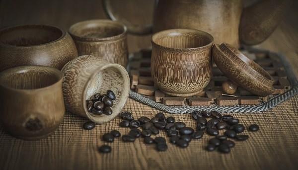prohibicion-cafe