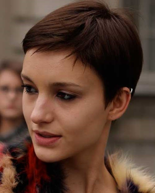 trendy-pixie-cuts