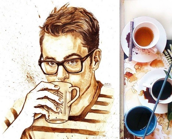 ilustracion-cafe-1