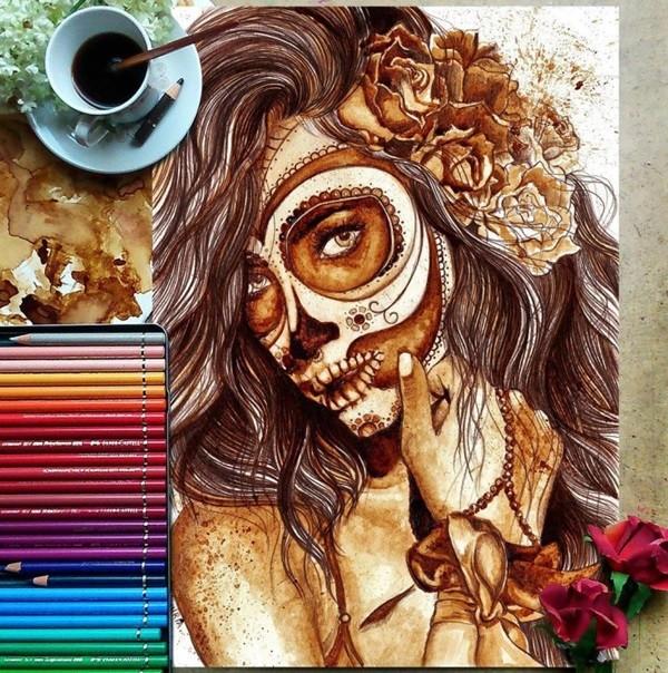 ilustracion-cafe-2