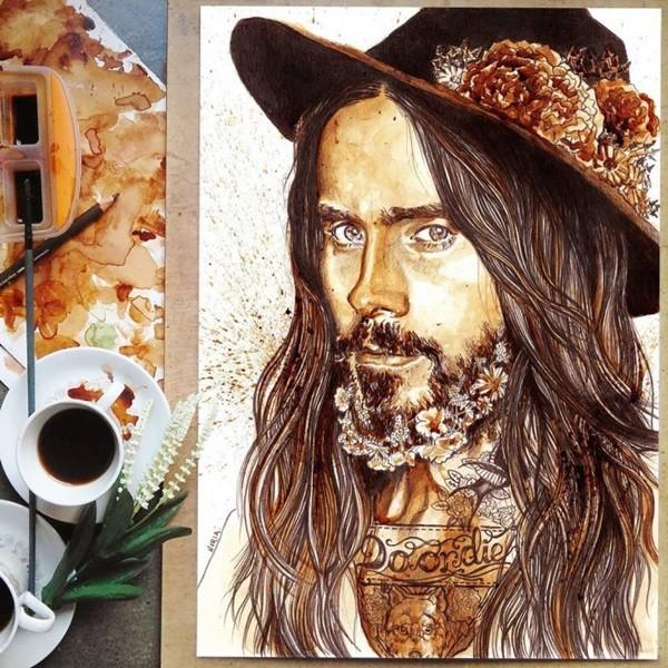 ilustracion-cafe-3