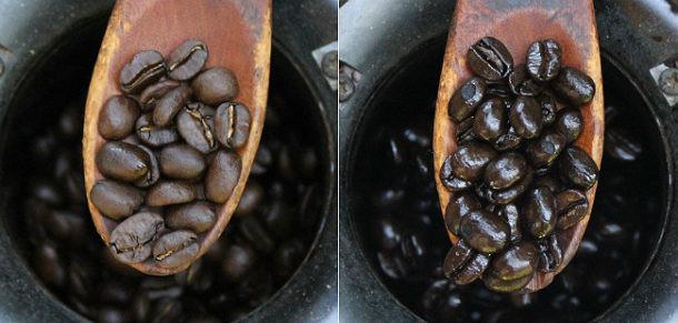 tostar-cafe-grados-610x291.jpg