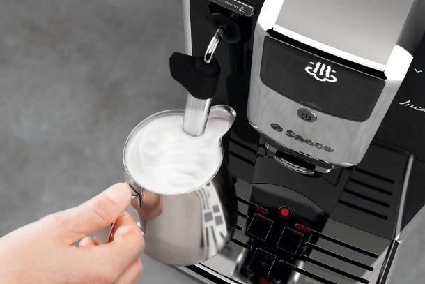 Los cuidados básicos que necesita tu cafetera Mi Mundo Philips