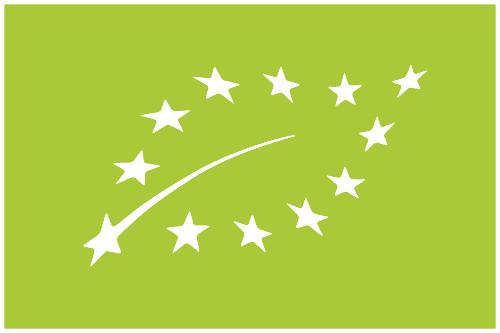 Certificaciones Café Unión Europea