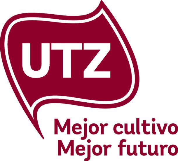 Certificaciones café UTZ