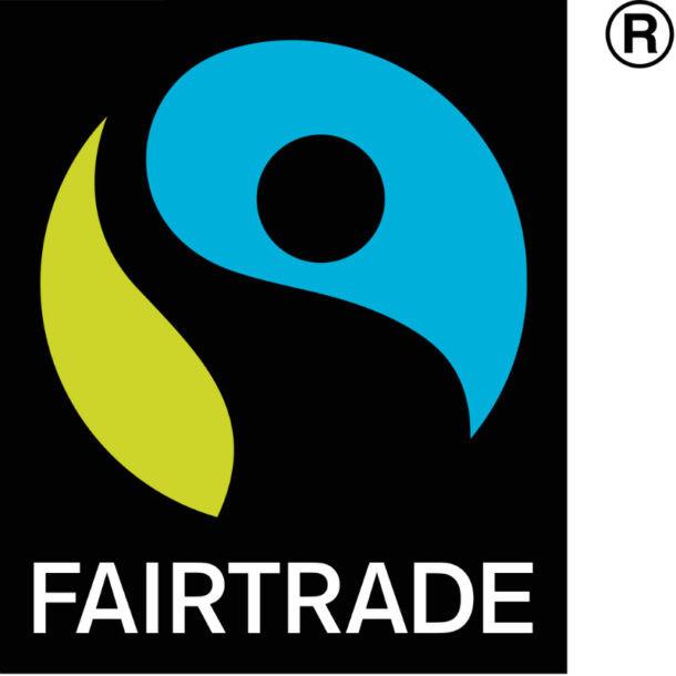 Certificaciones café Fairtrade