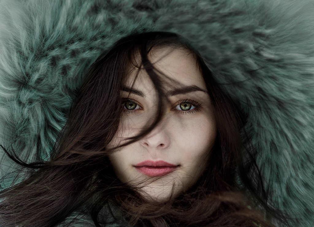 cuidado piel en invierno