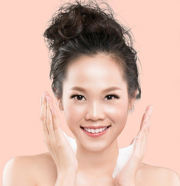 productos belleza coreana