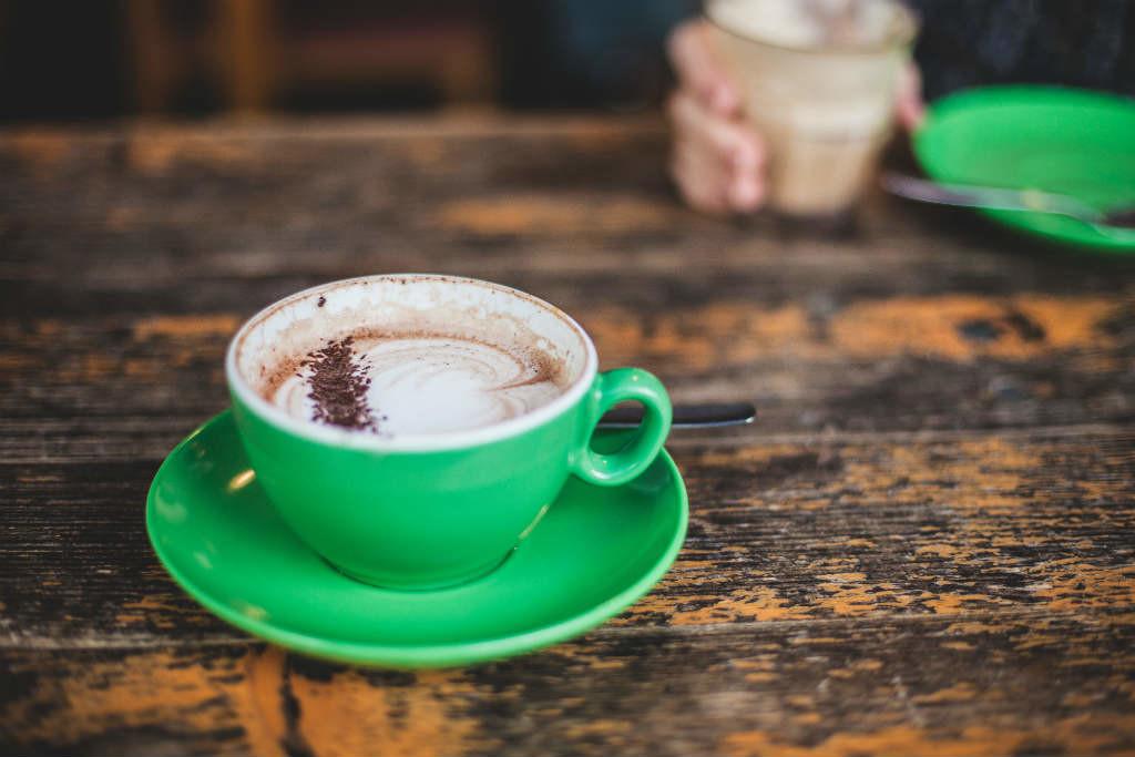 cafe energia complementos