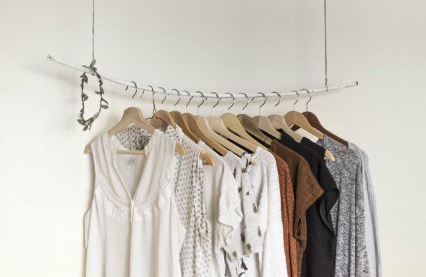 Consejos para alargar la vida de tu ropa