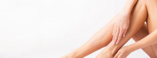 depilacion ipl ventajas