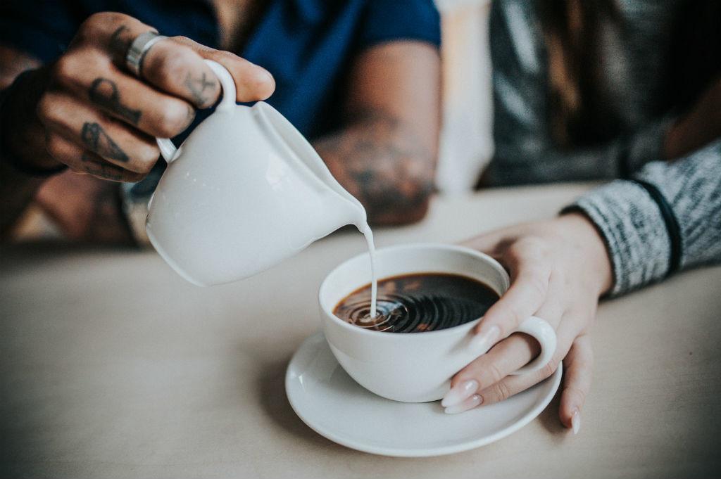 selfieccino la ultima tendencia del cafe