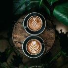 consejos para fotografiar tu cafe
