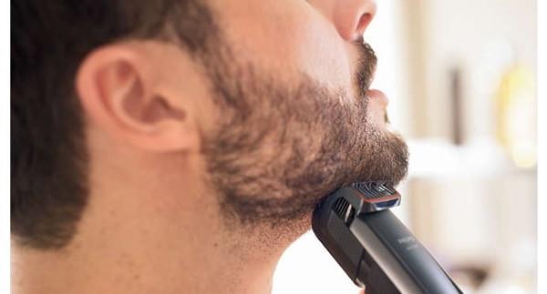portada guia afeitadoras
