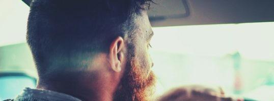 barba verano 2