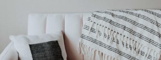 Textiles para alérgicos