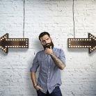 barba portada