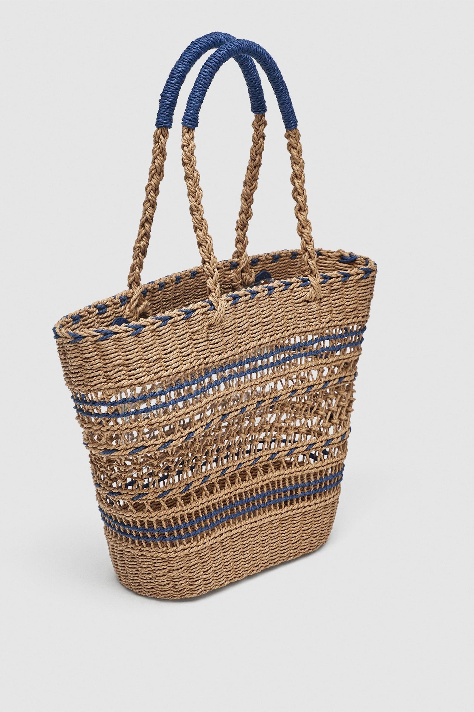 bolso maleta para las vacaciones