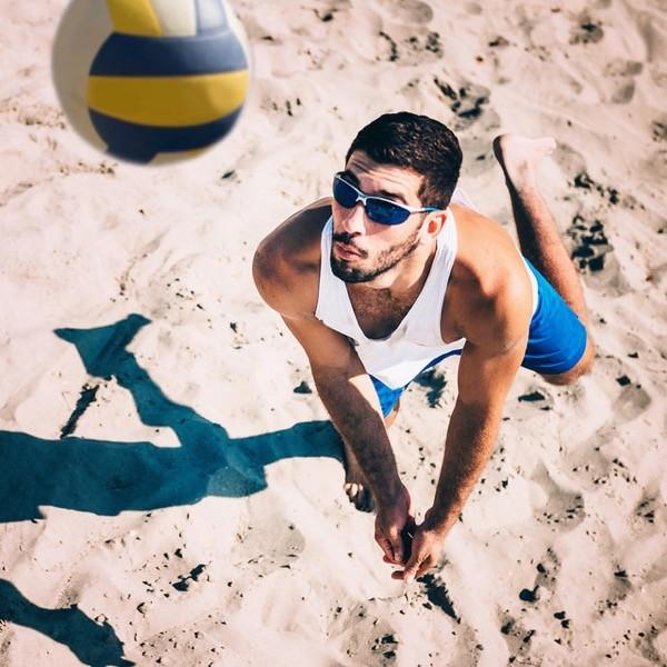 deportes en verano