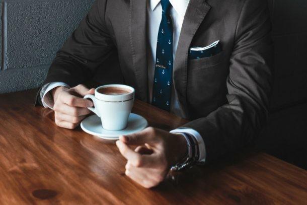 profesiones cafe