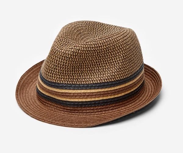 sombrero_springfield