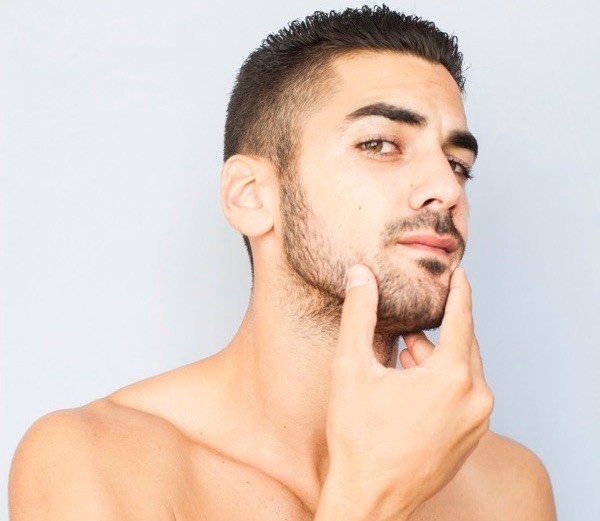 barba_poco_poblada