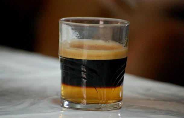 Café cremaet