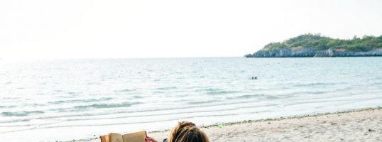 libros de cocina para leer en verano