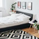 Prepara tu colchón para el otoño