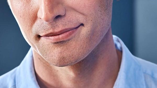 afeitado philips series 9000 prestige