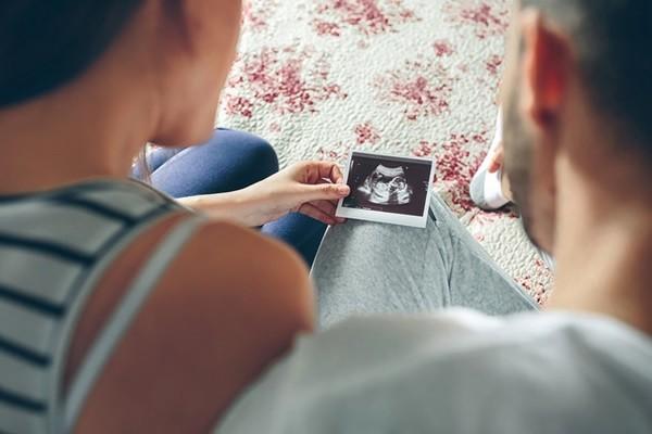 preguntas embarazo
