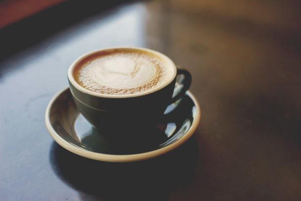 ventajas cafeteras automáticas