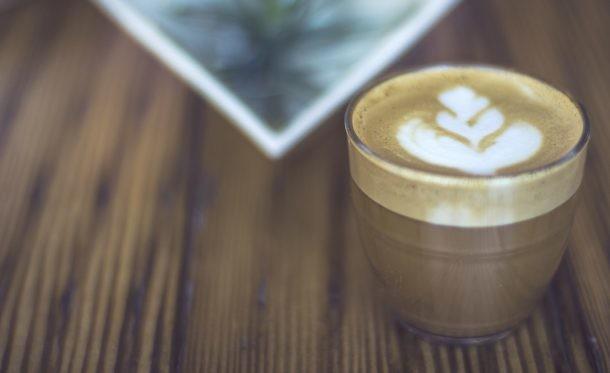 Datos sobre el café