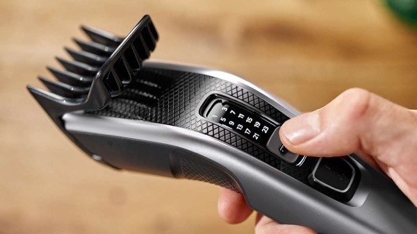 philips_hairclipper_series_3000