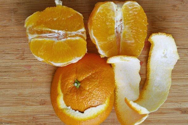 zumo antiinflamatorio