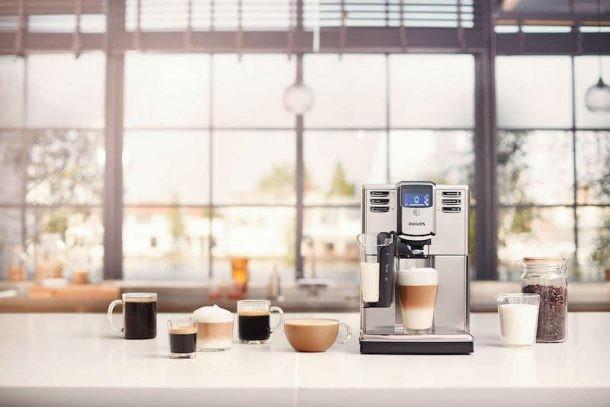tendencias cafe