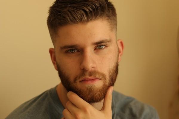 barba y pelo