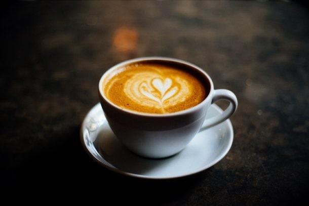 como se hace cafe descafeinado