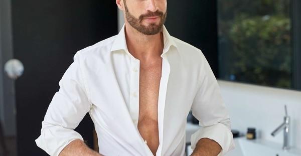 hombre_camisa