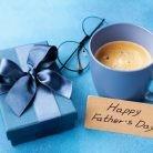 regalos padres