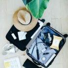 maleta de entretiempo