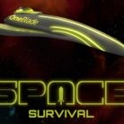oneblade space survival