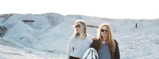 Día de la madre: consejos de belleza compartidos