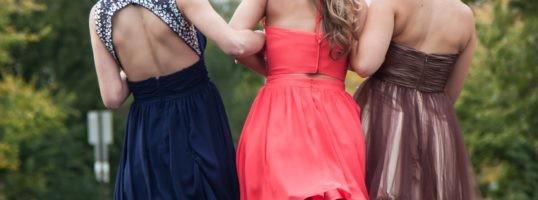 iproblemas invitadas de boda