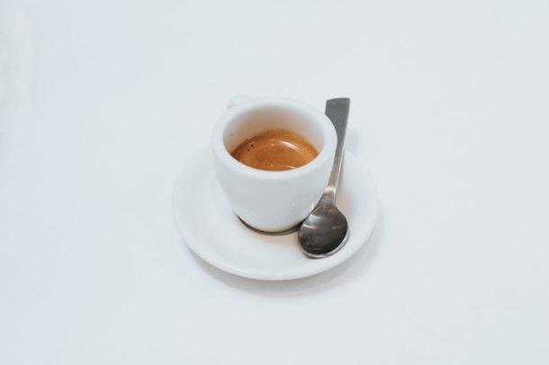 cafes de europa, cafe italia