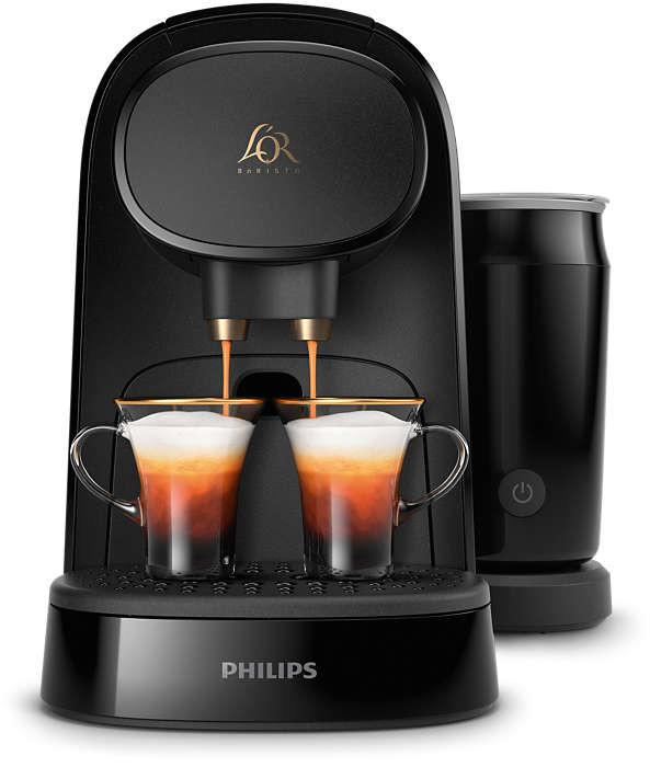 roscon reyes cafe