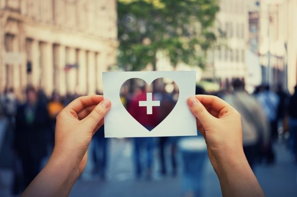 Ciudad cardioprotegida