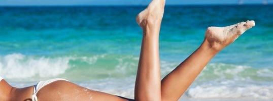 cuidar piernas varices