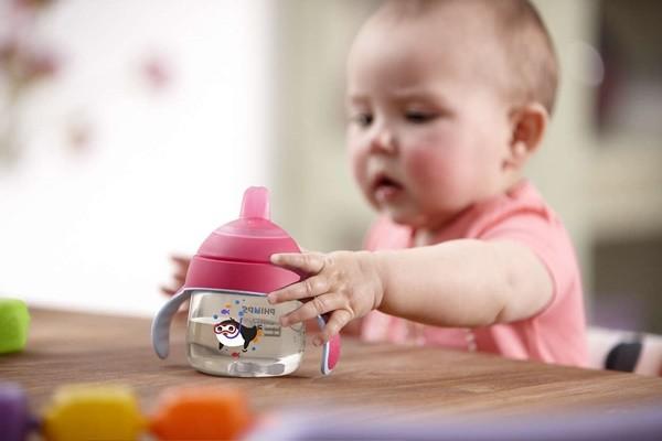 vasitos-agua-bebes