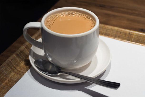 cafe y te hong kong